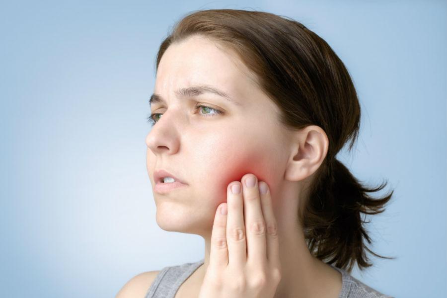 Воспаление. Фагоцитоз. Асептическое и острое воспаление. Часть 7