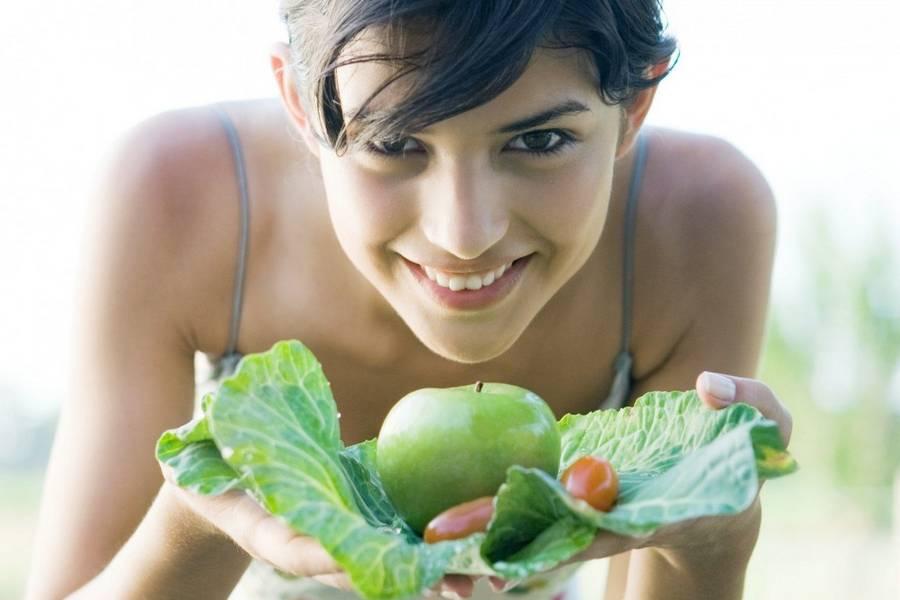 Дефицит витамина B и гипергомоцистеинемия
