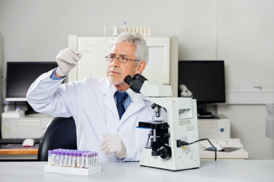 Статус HER2 при диагностике опухолей молочных желез. Иммуногистохимическое тестирование. Тесты ISH. Часть 2