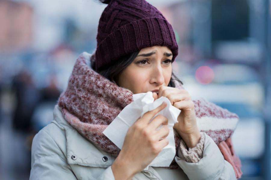 Коронавирус: гистопатология, типы пневмонии, синдром острого респираторного дистресса, сепсис. Часть 3