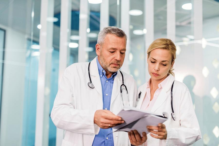 Медицинские новости декабря 2020. Часть 1