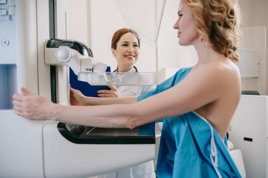 Секреторная карцинома молочной железы: уникальная тройная негативная карцинома с благоприятным прогнозом и характерной молекулярной экспрессией