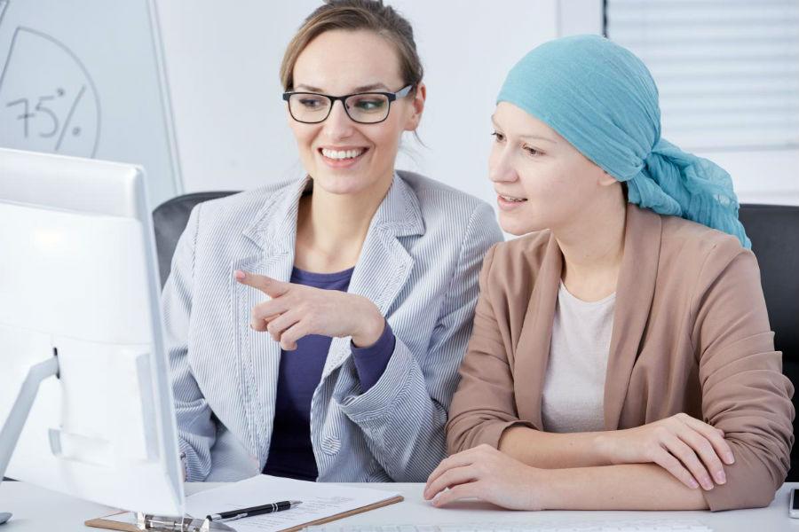 Тубулярная карцинома молочной железы – характеристика, эпидемиология. Часть 1