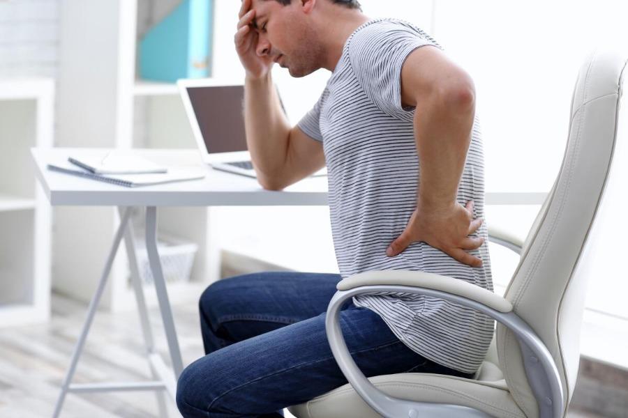 Аутосомно-доминантный вариант поликистозной болезни почек – характеристика АДПКП. Часть 1