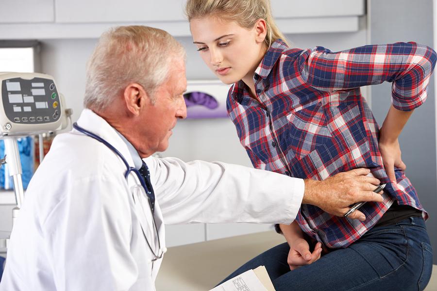 Признаки и симптомы аутосомно-доминантной поликистозной болезни почек, включая экстраренальную форму. Часть 2