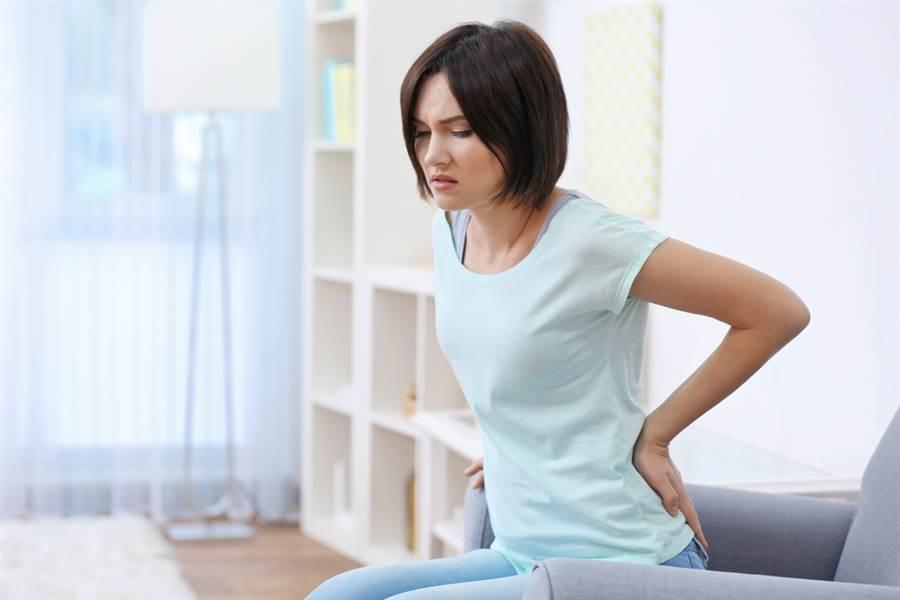 Медуллярная или губчатая почка – характеристика, сопутствующие патологии. Часть1