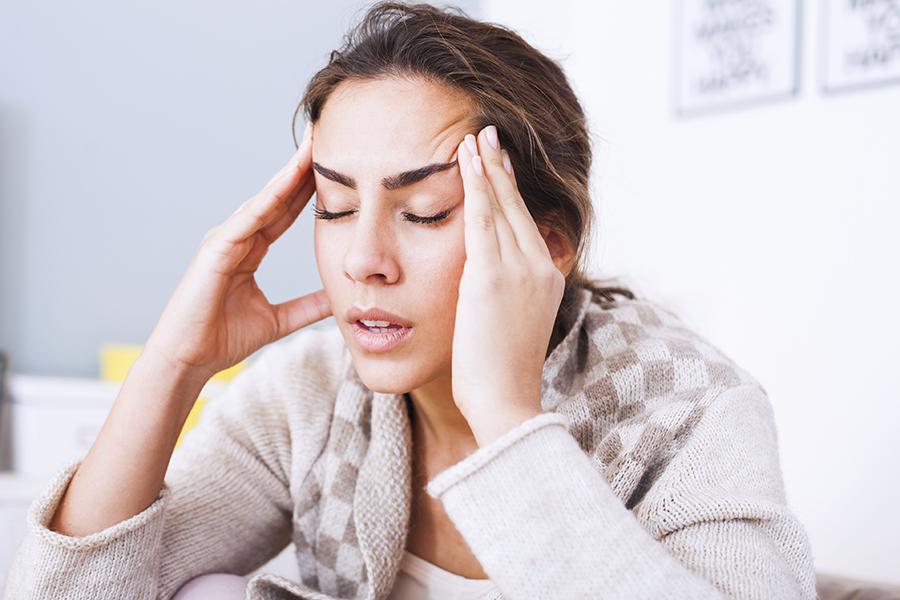 Побочные эффекты блокаторов кальциевых каналов