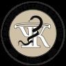 Лого университетской клиники