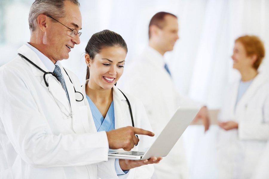 Медицинские новости второй недели марта 2021 – опять коронавирус, новые льготы медикам