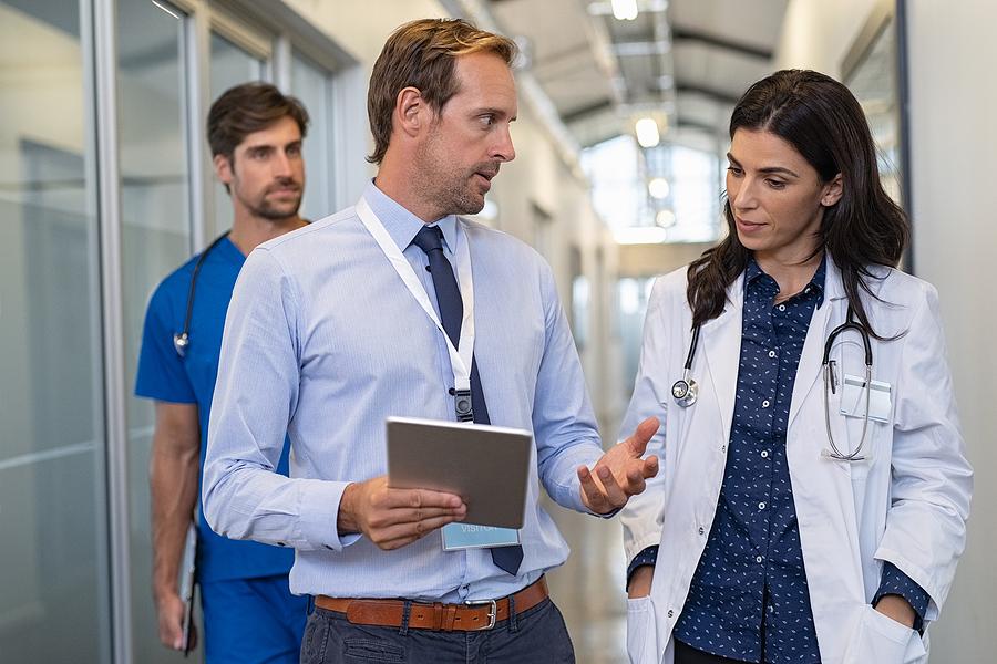 Новости медицины второй недели мая 2021
