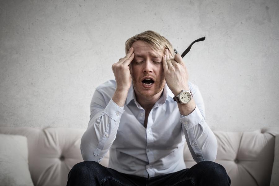 Абстинентный синдром после приема лекарств — почему нельзя прекращать лечение без разрешения врача