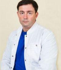 Иванов Александр Владимирович