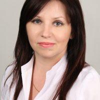 Морева Татьяна Александоровна